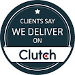 Internet Solutions for Less is Proud to Partner with Clutch! - Internet Solutions For Less