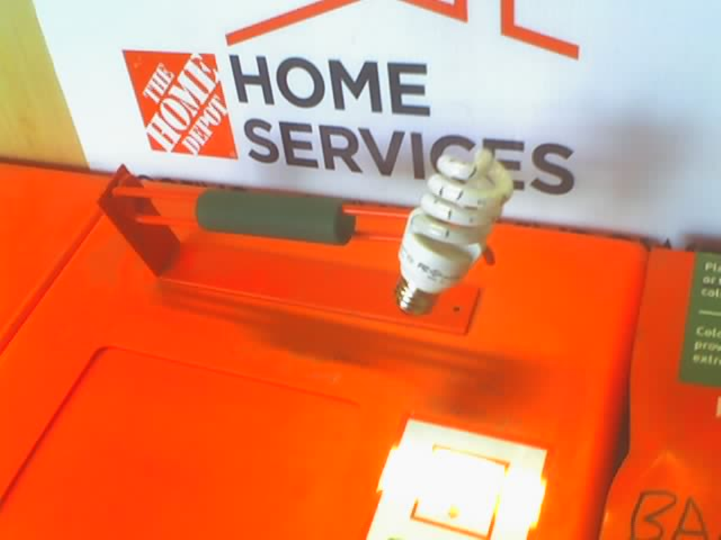 Ripoff Report | Home Depot Complaint Review Port Chester, New York