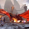 Dungeons and Dragons Neverwinter - 15% di sconto sul VIP!