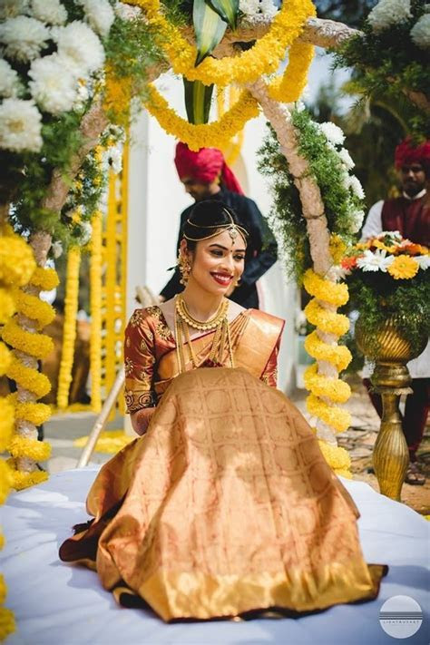 How to hire best wedding photographers in bangalore   Quora