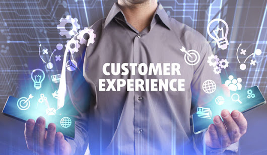 Broken Corporate Processes Degrade Customer Experience: Survey | Customer Experience | TechNewsWorld
