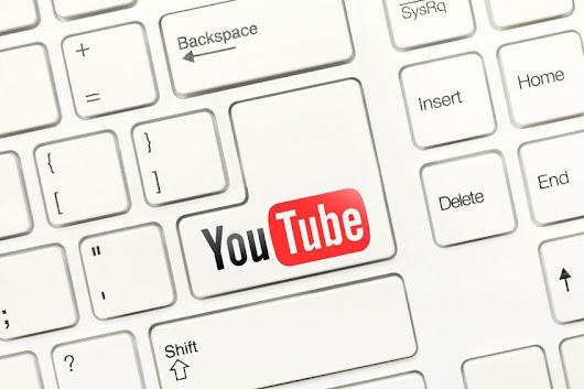 How to Master Online Video Advertising Through YouTube