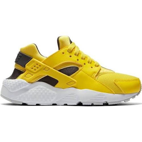 23bc1d1e1a34f Nike Kids  Grade School Huarache Run Running Shoes