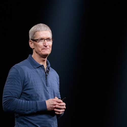 dnaTechApple- Apple- iPhone