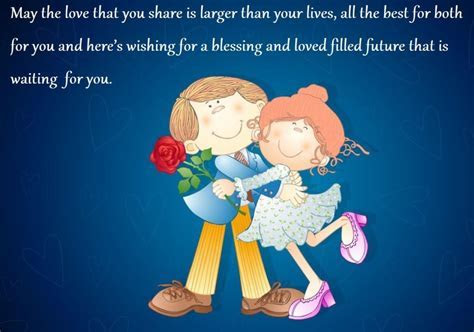 Wedding Anniversary Wishes Quotes to Sister   Best Wishes