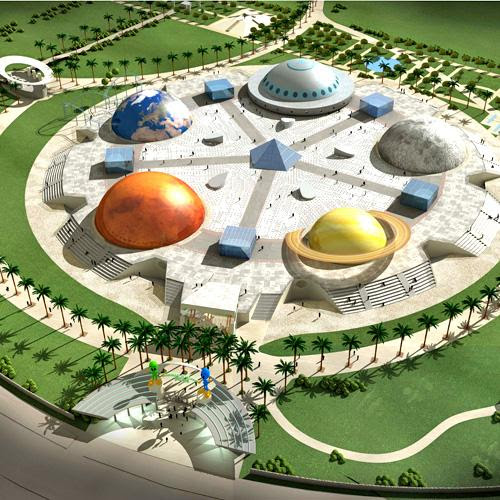 Stargate Dubai Location Map,Location Map of Stargate Dubai,Stargate Dubai accommodation destinations attractions hotels map reviews photos pictures,Stargate Theme Park Dubai Indoor Park,Stargate Zabeel Park Dubai,stargate dubai zabeel park birthday party contact