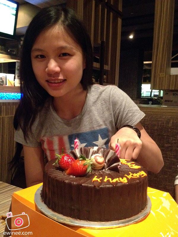 HAPPY-BIRTHDAY-FLORENCE-KHAY-2012