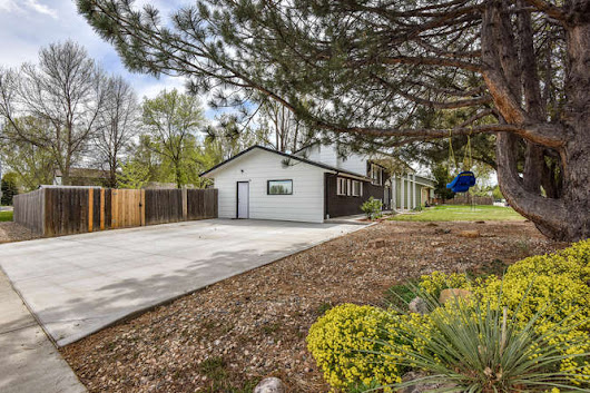 3300 Stover St, Fort Collins - Virtual Tour