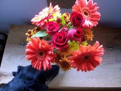 Flowers_Lola_1009