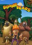 Boonie Bears | filmes-netflix.blogspot.com