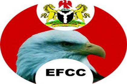 Ekiti Assembly vs EFCC: Court delivers Judgment Jan 24