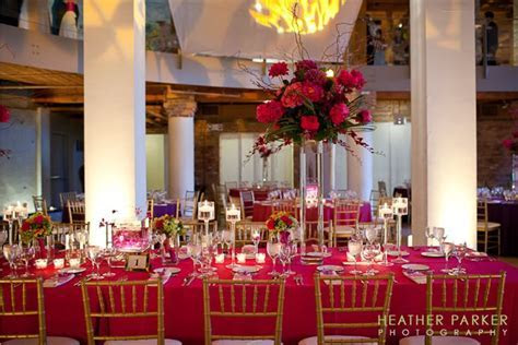 25 best images about Chicago wedding venues and photos on