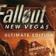 Fallout New Vegas Ultimate Edition Steam CD Key | Buy on Kinguin