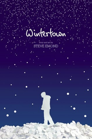 Wintertown