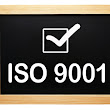 "ISO 9001:2015 - A quick look at the ""known knowns"" and the ""known unknowns"""