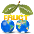 16th FRUCT Conference: News and Updates | Open Innovations Framework Program FRUCT