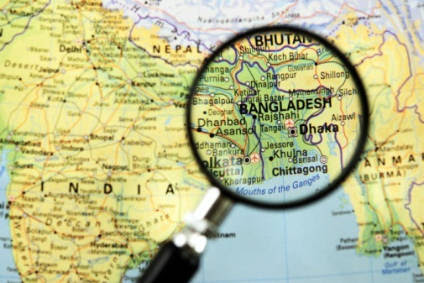 Bangladesh clean textile pact prepares for phase two