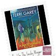 #TBRJar Review: A Match Made in Hell by Terri Garey