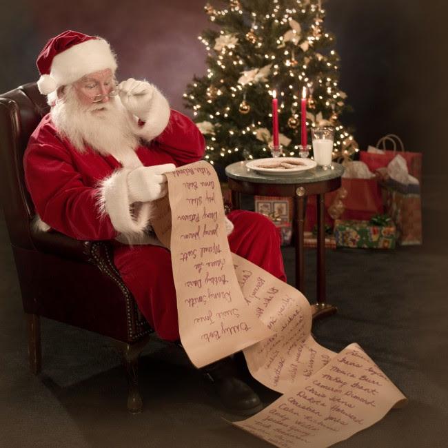 http://www.infokids.gr/wp-content/uploads/2012/11/Christmas_Wish_L_878150.jpg