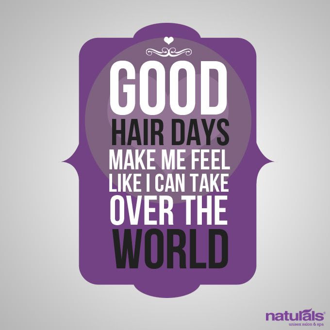 Quotes About Beautiful Hair 94 Quotes