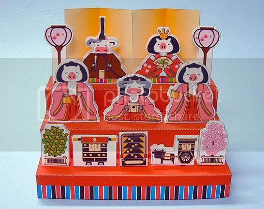 photo hina.matsuri.papercraft.mansei.002_zpsd8mxsbnh.jpg