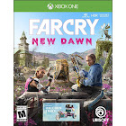 Far Cry New Dawn [Xbox One Game]