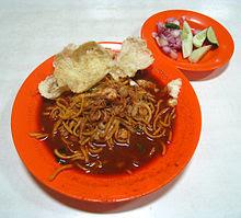 Masakan Aceh - Wikipedia bahasa Indonesia, ensiklopedia bebas