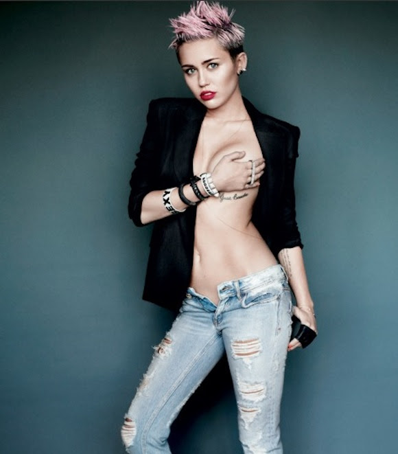 V-Magazine-Miley-Cyrus-05