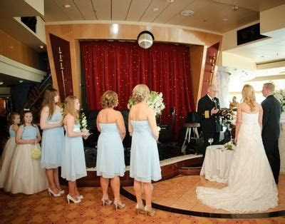 Nautical Wedding Bells References, Photo Gallery   Royal