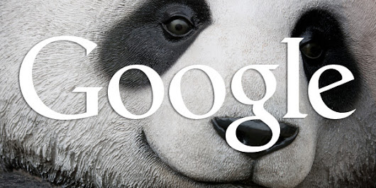 Google Begins Rolling Out Panda 4.0 Now