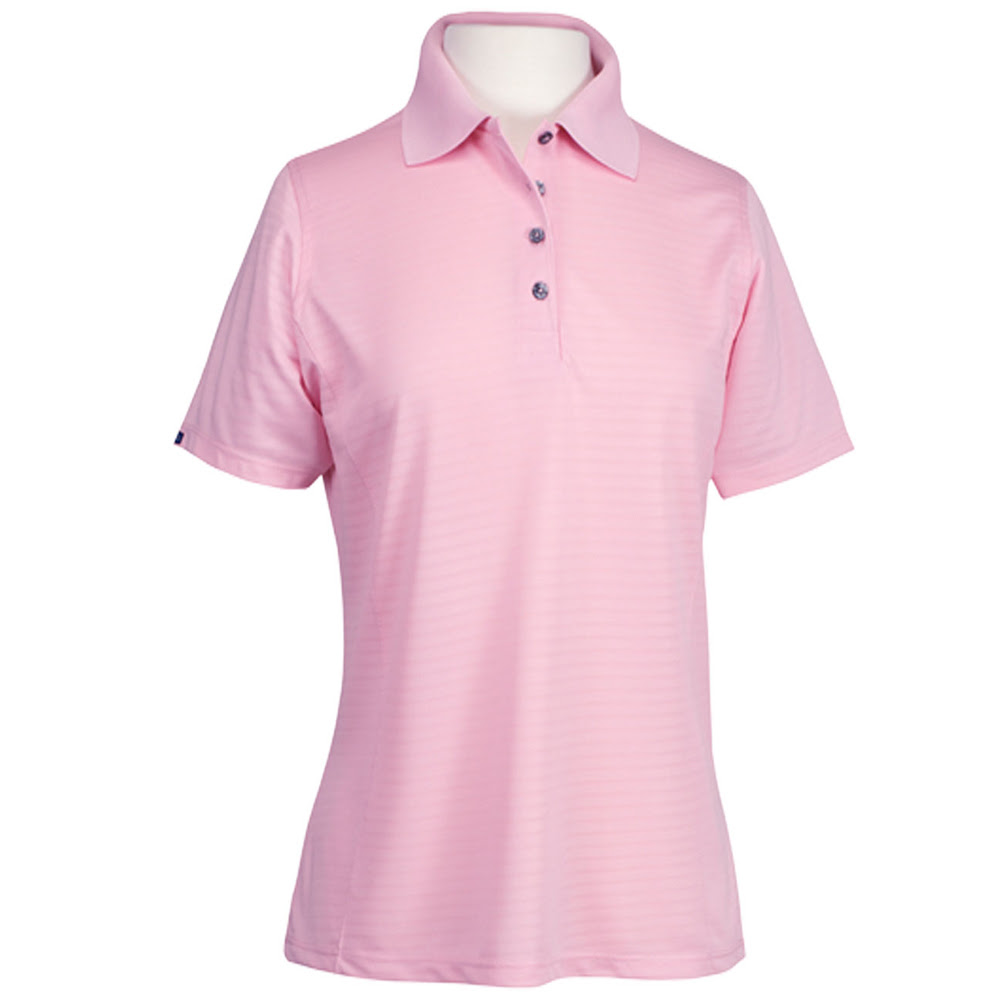 wholesale personalized ladies' golf shirts bs0255