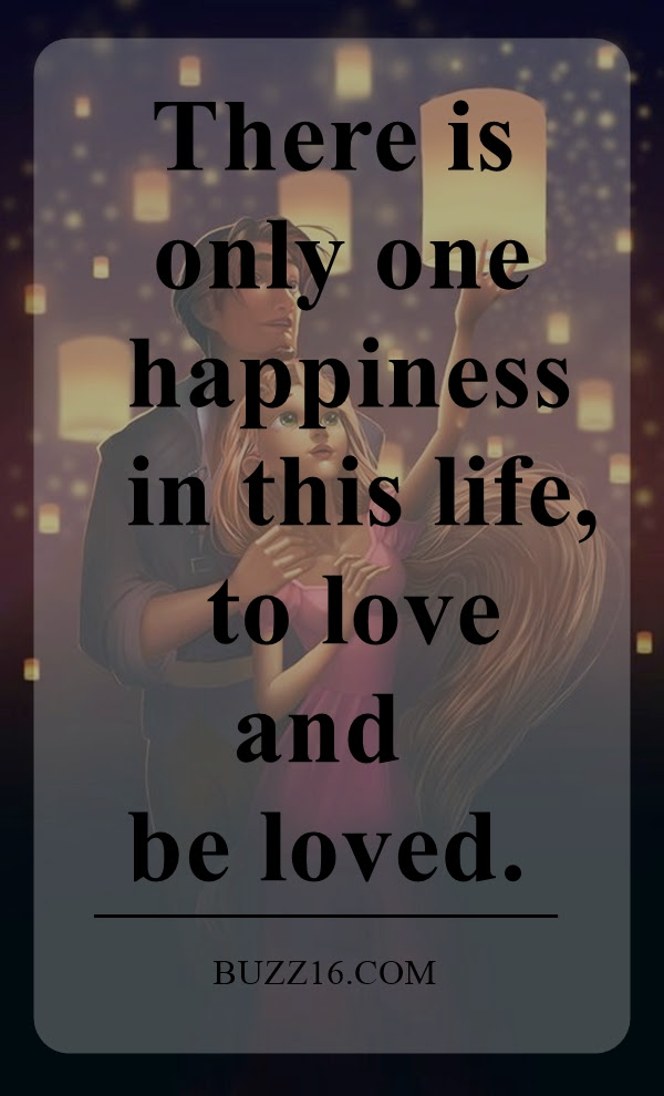 I Love You Cartoon Love Images With Quotes