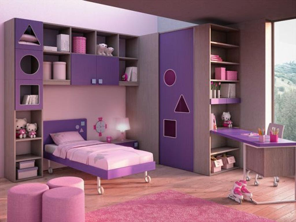 How to Choose Bedroom Colors: Enjoy the Look and the Mood ...
