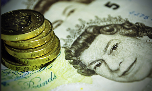 ​The Million Dollar Question: What Happens to the British Pound if there's a Brexit?