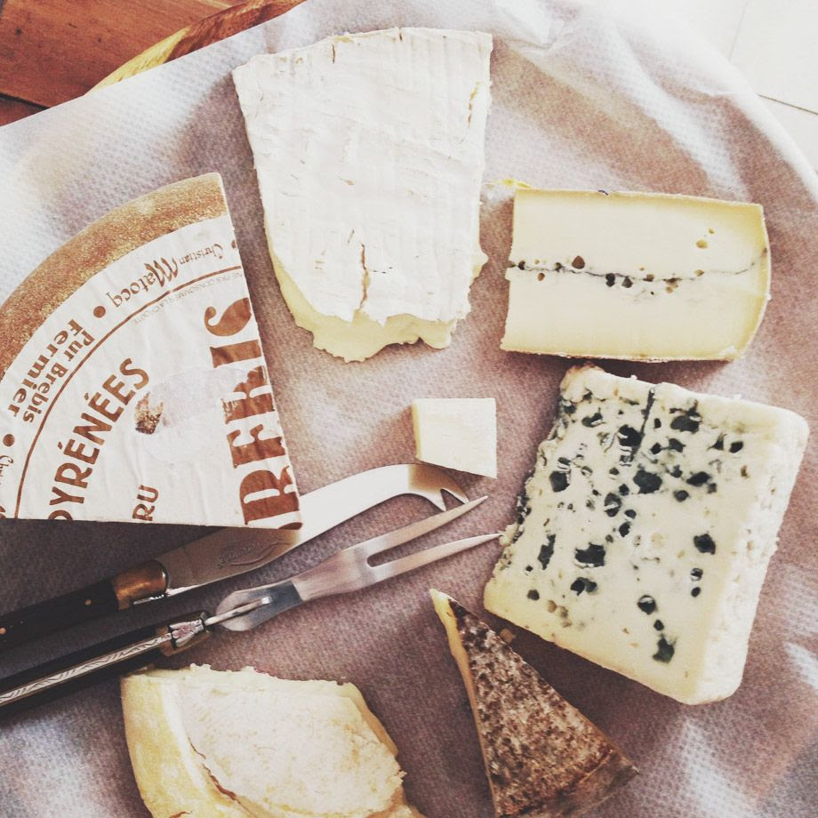 16 June 2014 photo LMV-French-Cheese-CG_zps7ab3c49a.jpg