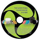 Gary Fong DVD Lighting Tutorial - A Comprehensive Tutorial DVD for Nikon Cameras - DVD-NIKON