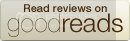 photo goodreads-badge-read-reviews-a8508f765fac427f58da8ebf9e89721a_zpsi3mxwg2v.png