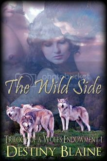 The Wild Side Cover photo 3780THEWILDSIDE510-220x330.jpg