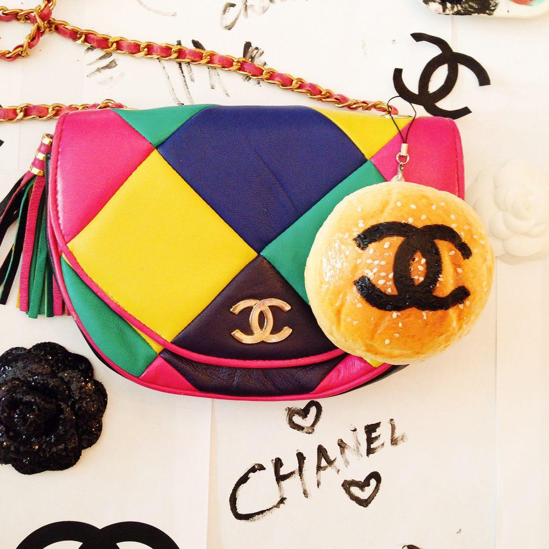 photo chanel-chanelfood-grocerystorechanel-chanelfall2014-diy_zps1109a96a.jpg