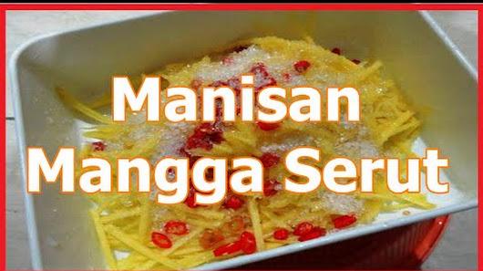 Resep Manisan - Google+