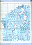 Формула рукоделия, 3-2012