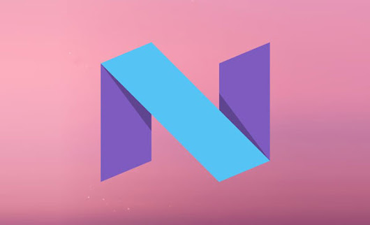 Android 7.1.2 Beta Released for Pixels and Nexus Devices (Download & Install) - techtrickz