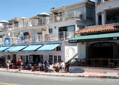 VILLA DEL MAR   Prices & Hotel Reviews (San Clemente, CA