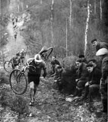 1930_champparis