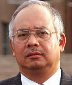 http://topnews.in/law/files/Najib-Tun-Razak.jpg