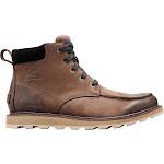 Sorel Men's Madson Moc Toe Waterproof