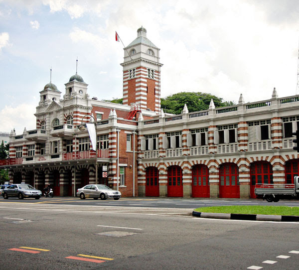 Civil Defence Heritage Gallery Singapore Location Map,Location Map of Civil Defence Heritage Gallery Singapore,Civil Defence Heritage Gallery Singapore accommodation destinations attractions hotels map reviews photos pictures