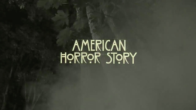 Resultado de imagem para American Horror Story: My Roanoke Nightmare