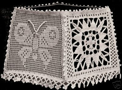 crochet-vintage-lampshade-pattern (400x295, 42Kb)