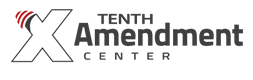 Florida Tenth Amendment Center